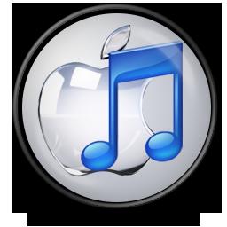 iTunesのバックアップ先を移動させる方法