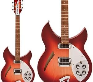 新星堂が楽器輸入販売事業を山野楽器に事業譲渡へ