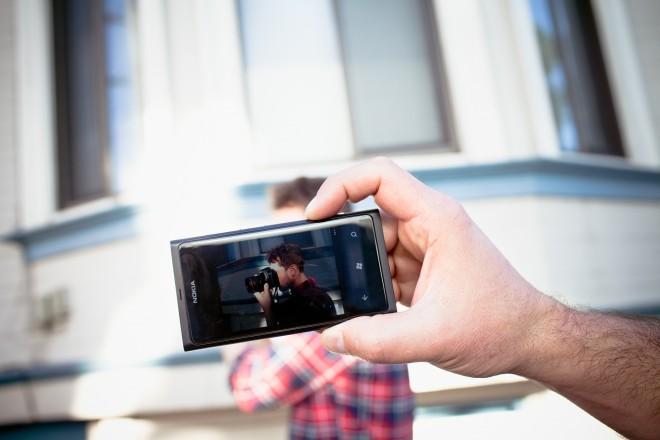 撮影と言う名の暴力 – 1億総カメラマン時代に心に留め置くべき事