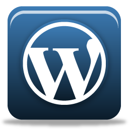 WordPressのアイキャッチ機能をオンにする方法