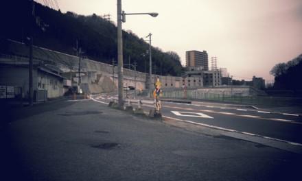 久しぶりの関大前で徳島ラーメンと出会う