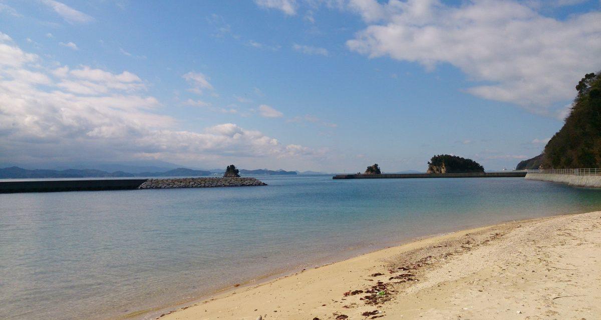 移住候補地検索 ― 大三島へ