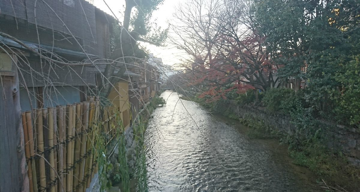 京都ライブ2Days ― 赤備えの魅力アップ