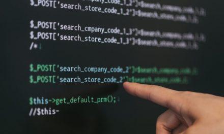 [覚え書き].htaccessでSSL転送&wwwなしを実現する方法