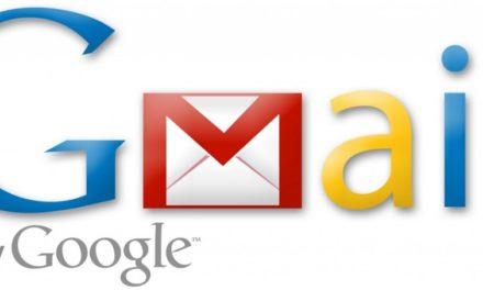困惑 ― XserverさんとGoogle Apps(現G Suite)さん