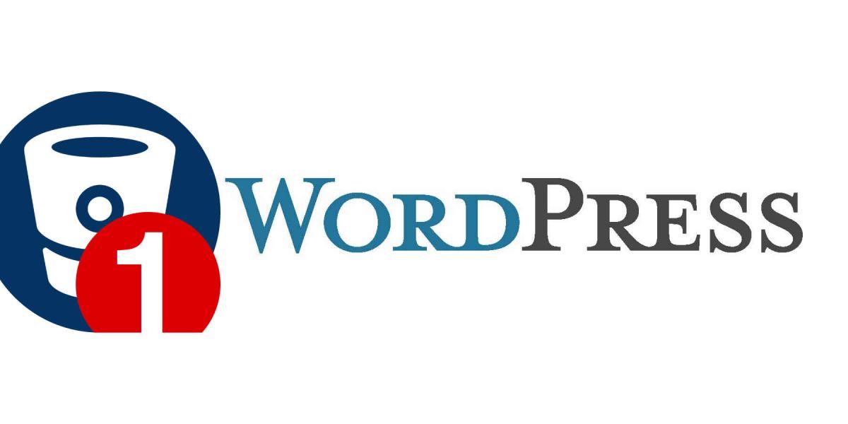 WordPressのFaviconに通知(バッジ)を導入するプラグイン