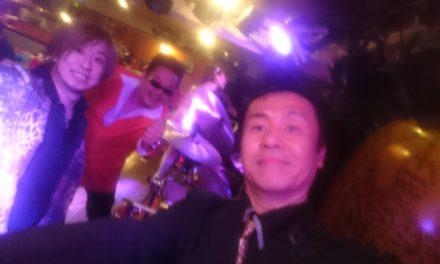 2017年弾き納めは姫路でした
