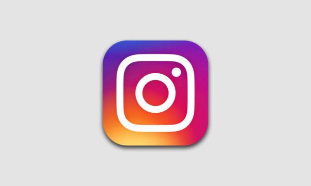 Instagramの「SuperZoom」の音が出ない問題を解消する(Android版)