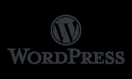WordPressで記事投稿の際の画像周りあれこれ2019年春版TIPS