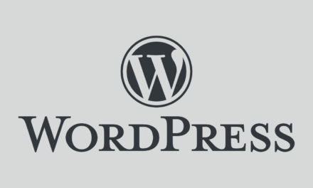 【WordPress】日付・色分けカテゴリ・投稿タイトルのみの新着情報を実装する