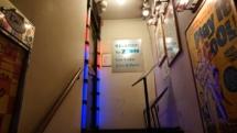 弾始 ― 京都ケントス改めスペース・ジオン2デイズでした