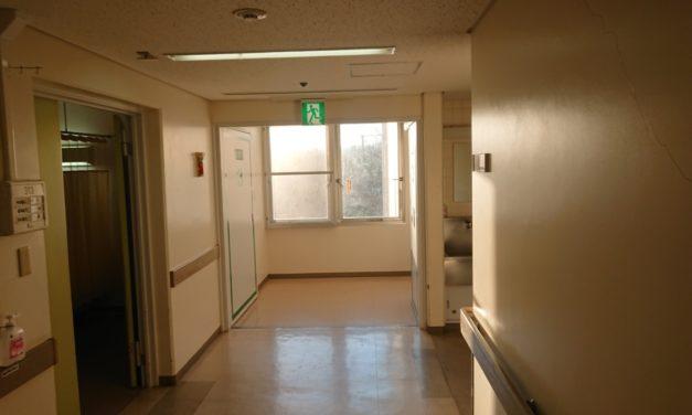 10 ― 「狭心症:横紋筋融解症」 そして退院へ