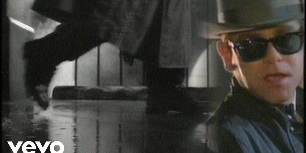 哀歌 ― 急に蘇る1984年のエルトン・ジョン「Sad Songs(Say So Much)」