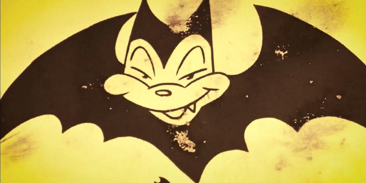 役割 ― 「BILLY BAT」とブルース・スプリングスティーンの思い出