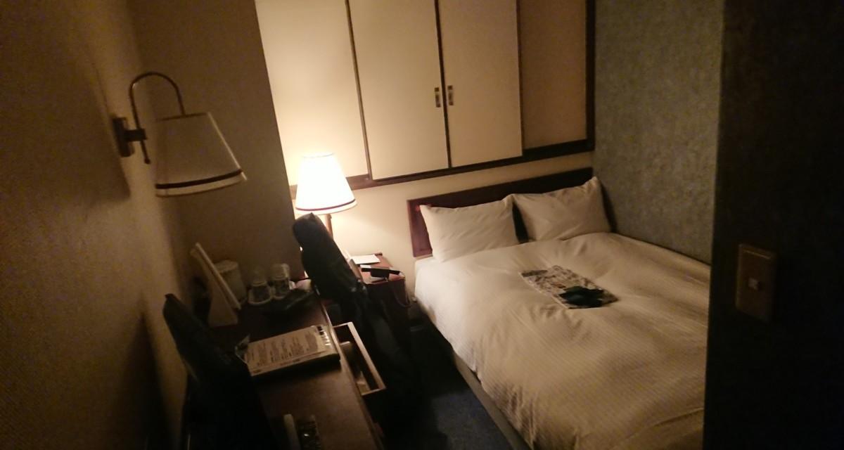 東行 ― 初めてマイカーで東京へ向かいました