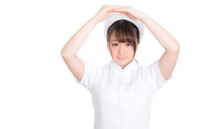 安堵 ― 鼻腔内の乳頭腫は検査の結果、良性でした。