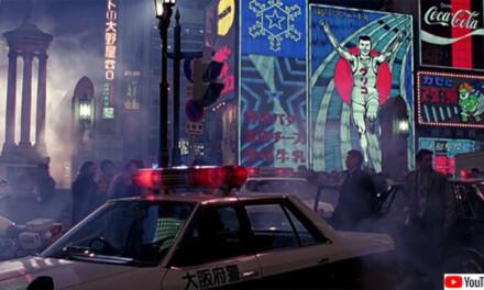 回想 ― 1986・江坂、東急ハンズとダスキンフードグループから巡る想い出