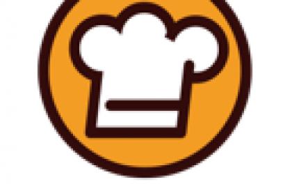 CookpadアプリのiOS版とAndroid版の違いを検証してみた。