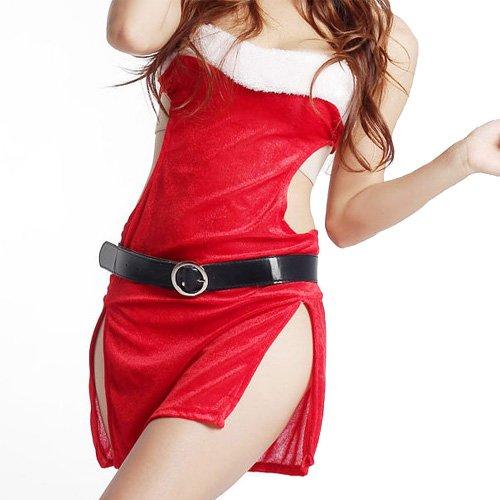 なぜクリスマスシーズンが好きなのかを考える夜