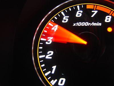 いまいちWi-fiの速度が出ないZENBOOK