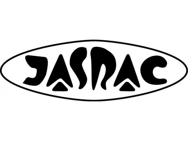 JASRACから警告がやってきました