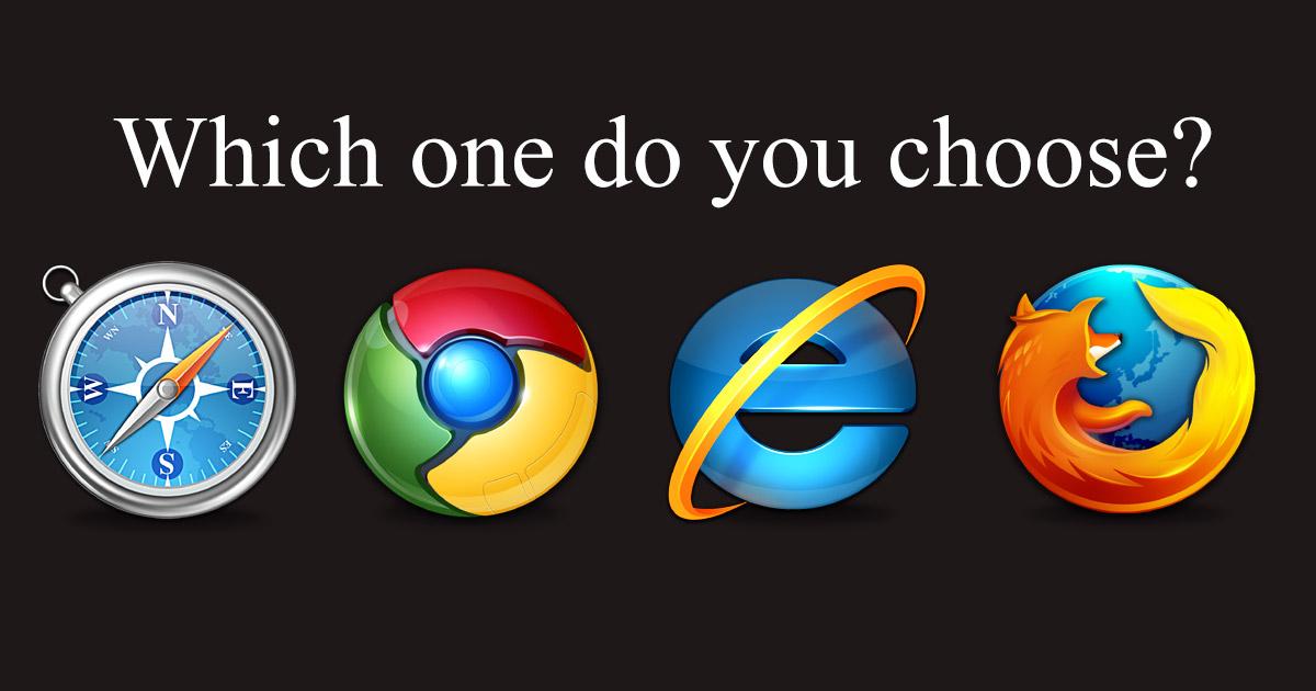 Firefox25+Keyconfigでブックマークレットが動かない場合