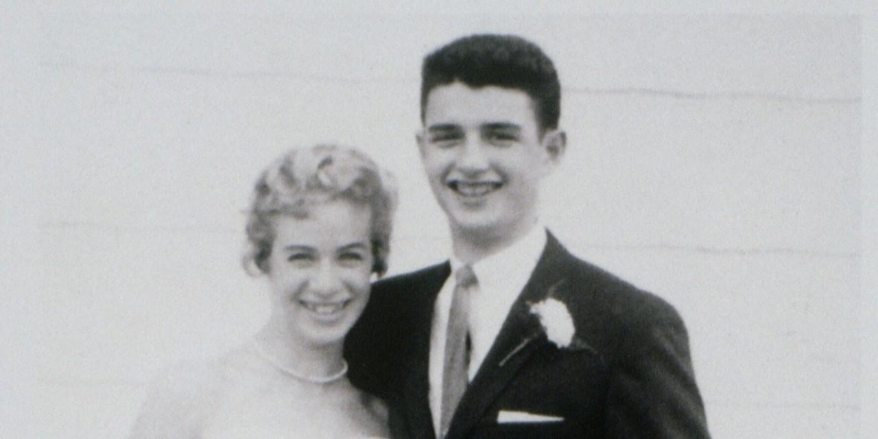 またもレジェンドが逝く – ジェリー・ゴフィンが75歳で死去