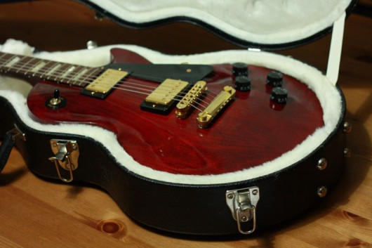 gibson-les-paul-studio-wine-red-w-gold-hardware-449076