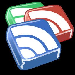 Google Readerが7/1でサービス終了へ