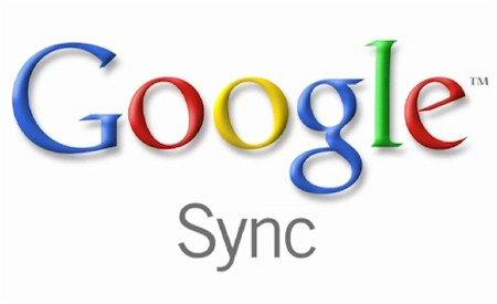 2014/8/1以降、Google Calendar Syncの同期が終了との事