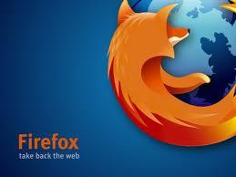 Firefox16.x以降で「他のタブを閉じる」挙動が変更に