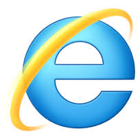 Internet Explorerの憂鬱 – 米国土安全保障省が警告
