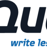 jQuery:レスポンシブ対応のスライドショー「responsiveslides」