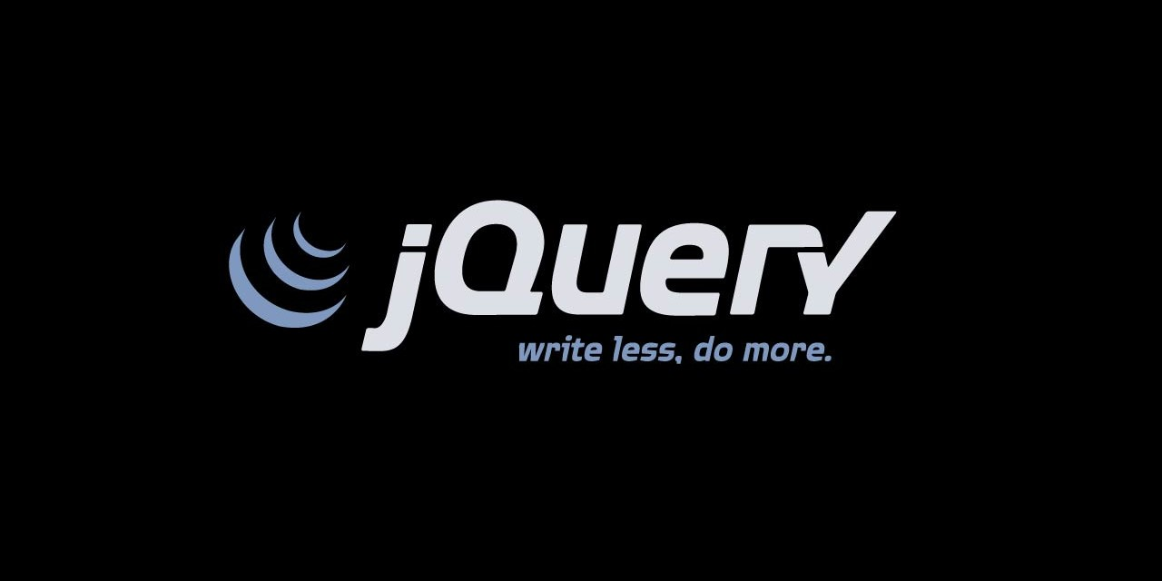 [Jquery]yuga.jsを使った画像ロールオーバーが動作しないのを修正する