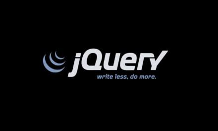 [JQuery]instafeedを使ってWebサイトにInstagramのサムネイルを並べる