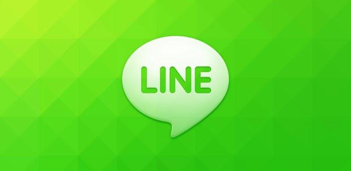 LINEが「LINE電話」サービスを開始。そして忘れ去られるSkype