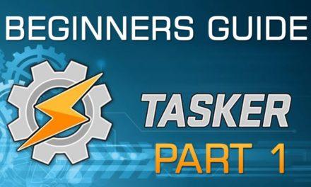 【Tasker】Bluetoothヘッドセット接続時に着信音をヘッドセットに出力する方法