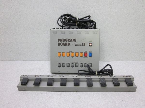懐かしの一品~MUS-D MDP-600/600F