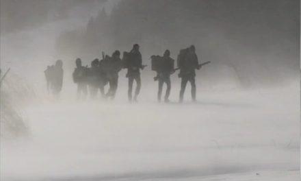 「実録・連合赤軍 あさま山荘への道程」をようやく見ました