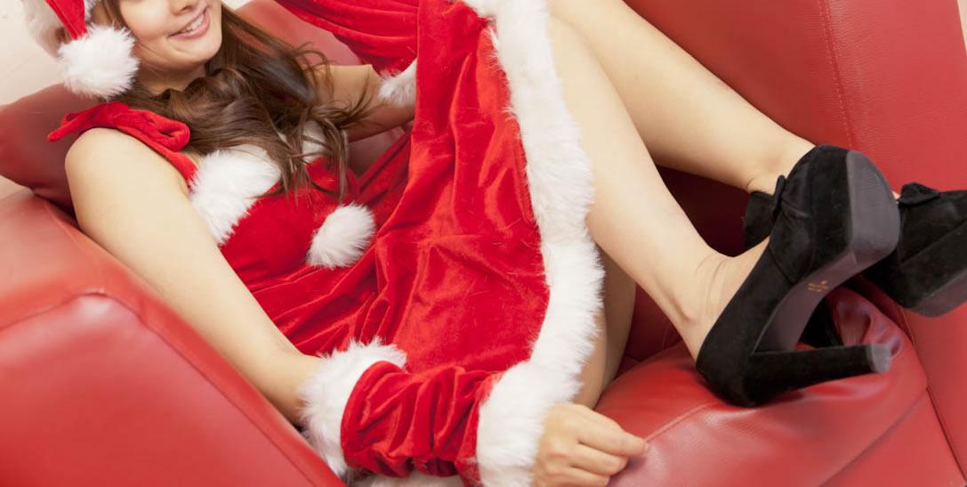 姫路ライヴ ― Champion 100と霧のクリスマス・イヴ