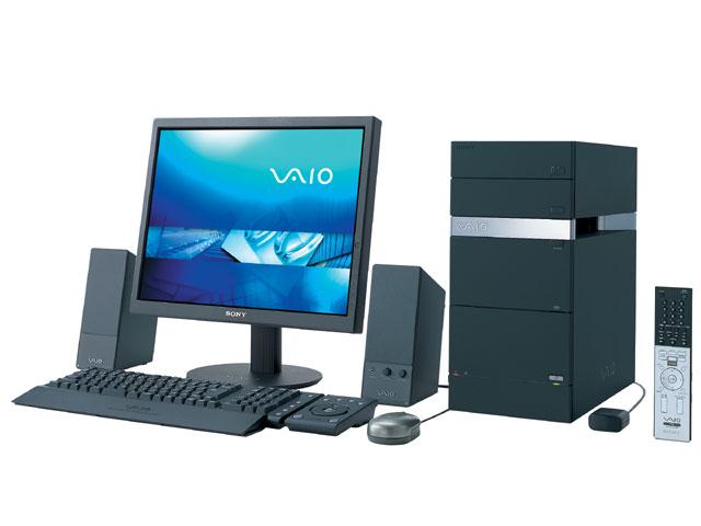 SONYがVAIO事業の売却を決定 – VAIOの想い出を綴る