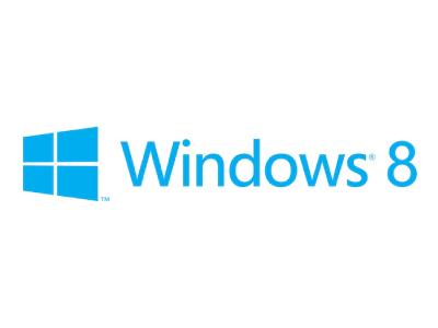 初めてのWindows 8製品版~やっぱりまだウザいMetro
