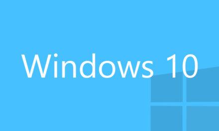 Windows10に搭載される新ブラウザ「Project Spartan」