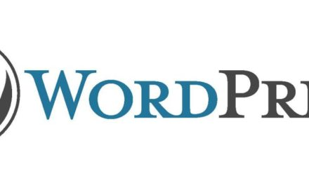 [WordPress]ウィジェットでショートコードを使えるようにする方法