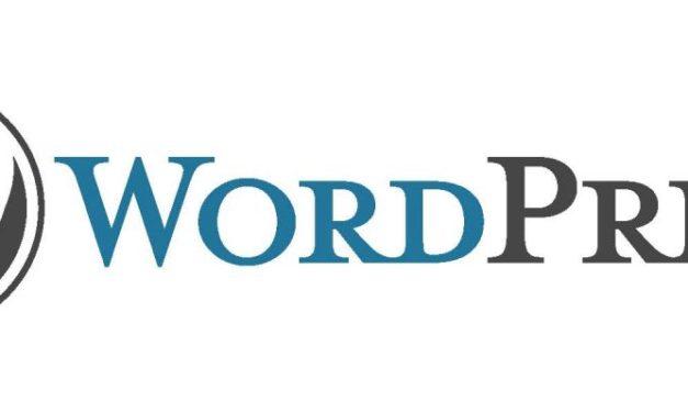 [WordPress]「最近の投稿」ウィジェットを簡単にカスタマイズするプラグイン