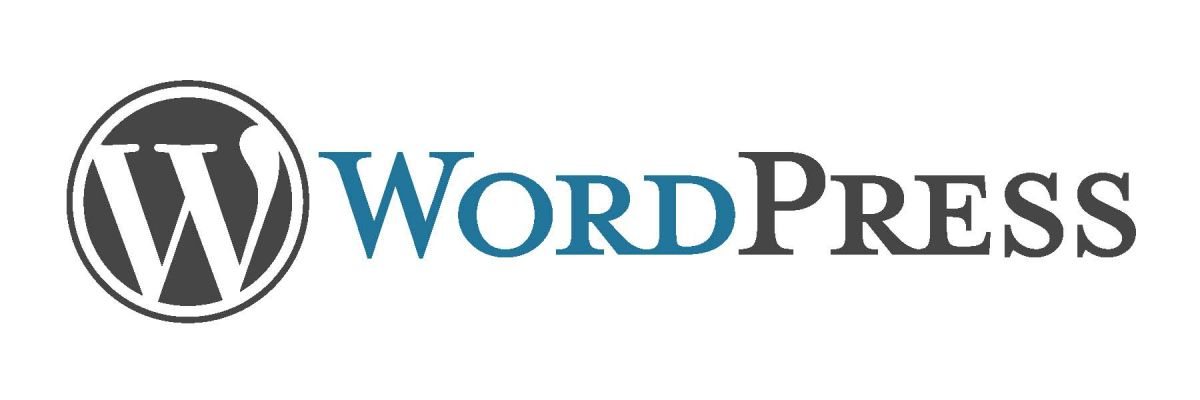 [WordPress]スマホアプリで改行と段落をどうするのかを色々と模索