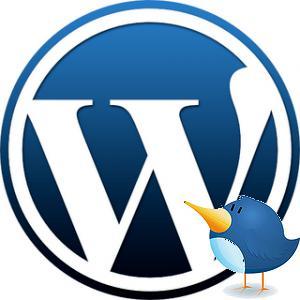 Twitterを簡単に引用できるWordPressプラグイン「oEmbed Tweet」